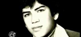 دانلود مستند شهیدان احمدی