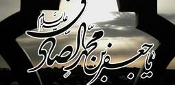 فیلم/ عزاداری پیاده علما و روحانیون ورامین